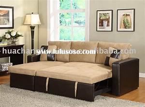 Modular sectional sofa microfiber modular sectional sofa for 6 piece microfiber sectional sofa