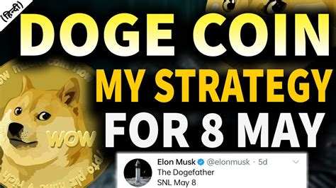 Dogecoin Latest Price Prediction | Urgent Update For ...