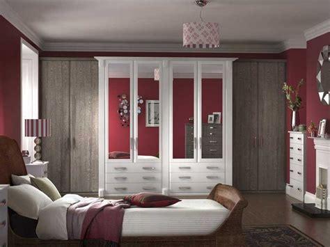 Bedroom Cupboard Design Ideas by 9 Best Bedroom Cupboard Design Ideas Images On