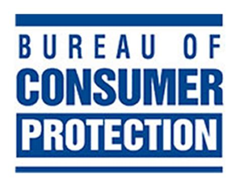 bureau of consumer affairs wisconsin reaches timeshare settlement for affected