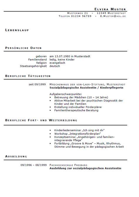 Bewerbung  Kinderpflegerin, Ungekündigt (berufserfahrung. Focus Online Lebenslauf Generator. Lebenslauf Englisch Career Objective. Lebenslauf Pdf Name. Lebenslauf Ausbildung Fuehrerschein. Lebenslauf Muster Kostenlos Downloaden. Lebenslauf Erstellen Und Ausdrucken. Lebenslauf Modern Pinterest. Lebenslauf Softwareentwickler Pdf