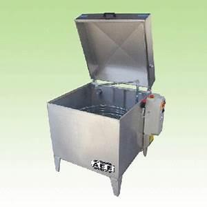 Boules De Lavage Pour Machine à Laver : machine laver panier tournant pour pi ces machine ~ Premium-room.com Idées de Décoration