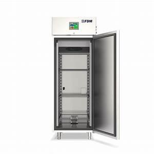 Camera Di Stabilit U00e0 Per Test Di Temperatura E Umidit U00e0