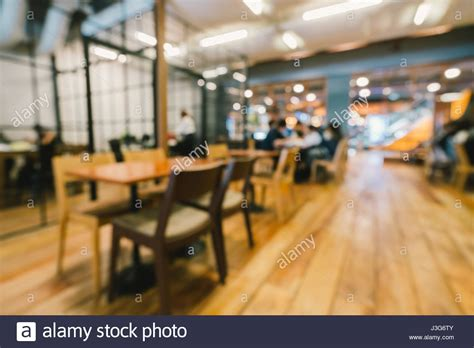 Ambient coffee shop sound to plug into for enhanced creativity. Blur background of modern coffee shop or indoor cafe. Casual Stock Photo: 139883547 - Alamy