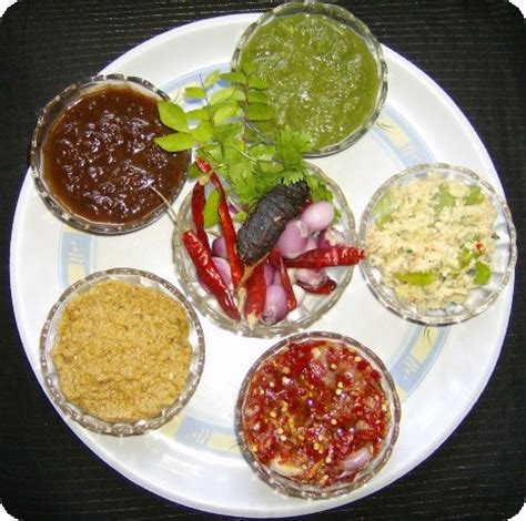 chutneys indian cuisine chutneys chammanthy an everlasting impression on your