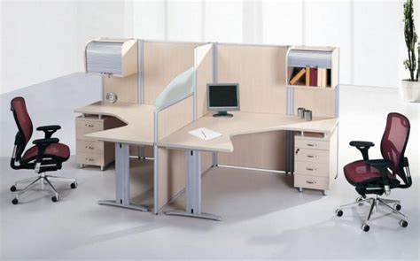 design a desk online design a desk online best home design 2018