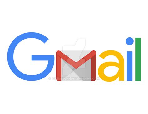 Ee  Gmail Ee   Product Sans Logo Concept By Cosmcala On Deviantart
