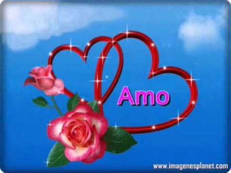 imagenes hermosas de amor  musica romantica  youtube