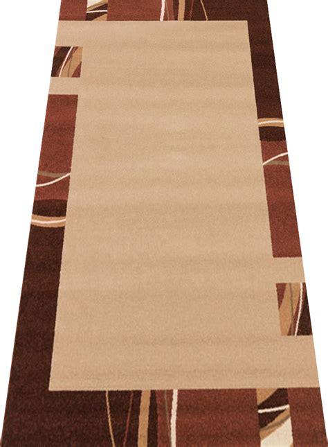 tappeti design tappeti moderni design tronzano vercellese