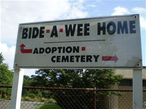 Bideawee Pet Cemetary  Wantagh, Ny  Pet Cemeteries On