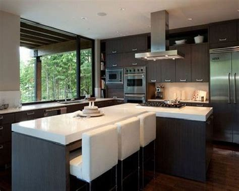 cool kitchens ideas cool kitchen designs home design ideas for your interior
