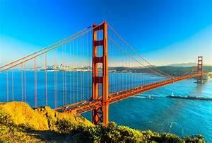 San Francisco Bilder : sprachreise san francisco beliebte sprachschule travelworks ~ Kayakingforconservation.com Haus und Dekorationen