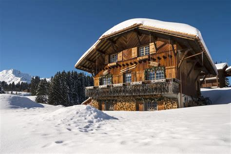 location vacances chambre d h 244 tes chalet le serac 224 praz de lys taninges en haute savoie