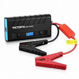 Ou Acheter Une Batterie De Voiture : est ce que a d marre une batterie de voiture plat ~ Medecine-chirurgie-esthetiques.com Avis de Voitures