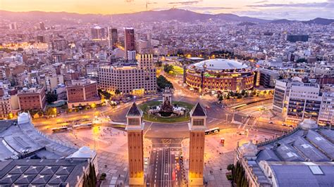 Barcelona Shows One Way Forward for EVs | T&D World