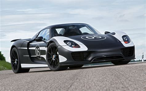 porsche spyder porsche 918 spyder 2013 wallpaper hd car wallpapers