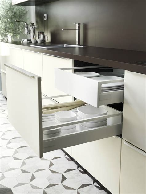 cuisine ikea ringhult 17 best images about ikea ringhult ideas on