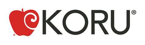 KORU® Apple - Chelan Fresh