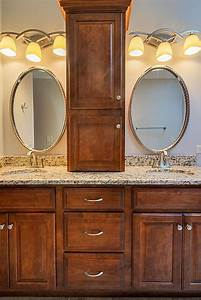 Bathroom, Mirrors, That, Are, The, Perfect, Final, Touch