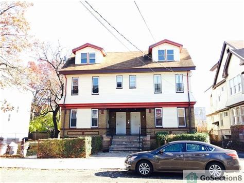 2 Bedroom Apartments For Rent In Newark Nj by 100 Goodwin Ave 1 Newark Nj 07112 3 Bedroom Apartment