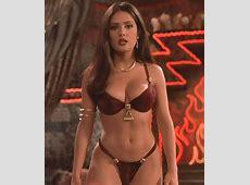 Mexican hot actress Salma Hayek Photos 2011 hotfemale