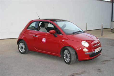 Filecity Car Club Fiat 500jpeg Wikipedia