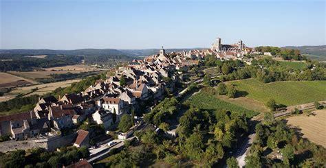 chambre d hote a vezelay vézelay et ses environs chambre hote au porche vauban