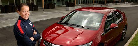 buy tips car buying tips for women cartrack