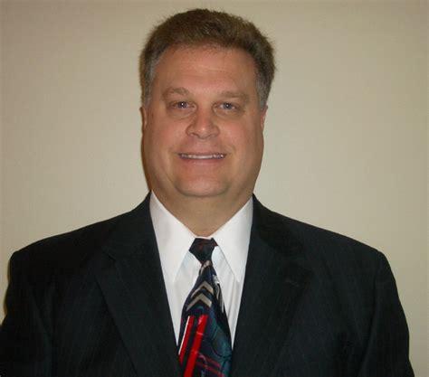 Voyager Jet Center Names Karl Foerster Vice President