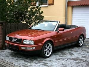 Audi 80 Cabrio Ersatzteile : audi 80 cabrio deine automeile im netz ~ Kayakingforconservation.com Haus und Dekorationen