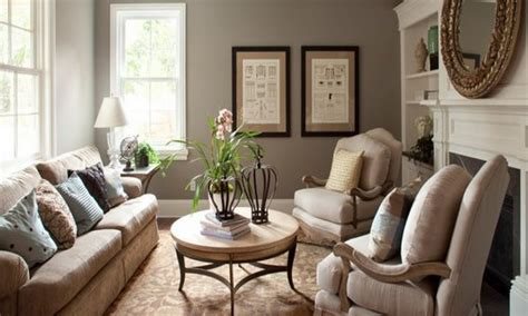 Country Style Office Furniture, Best Living Room Paint