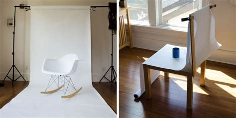 ecommerce product photography  essential guide