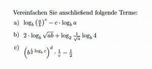 Taylorpolynom Berechnen : logarithmus brauche hilfe danke mathelounge ~ Themetempest.com Abrechnung