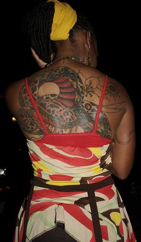 black with color tattoos color tattoos on skin black blackwomenink