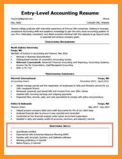 9 10 resume with skills section southbeachcafesf com