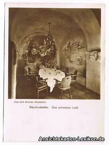 Bremen De Schwarzes : ak ansichtskarte bremen ratskeller bacchuskeller kat bremen nr sa64919 oldthing ~ Markanthonyermac.com Haus und Dekorationen