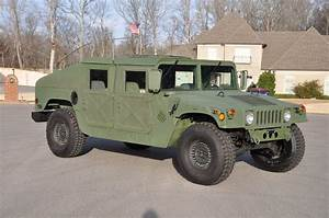 Humvee For Sale : used h1 custom h1 humvee hmmwv builds accessories galleries hummer h1 builds ~ Blog.minnesotawildstore.com Haus und Dekorationen