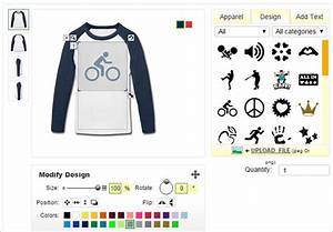 11 t shirt graphic design software download free With t shirt design template software