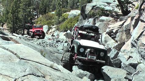rubicon trail rubicon trail www pixshark com images galleries with a