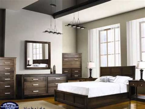 chambre de disconnection chambres à coucher