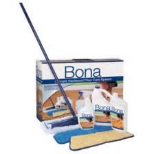 products vadrouilles et accessoires site officiel de bona canada mybonahome ca