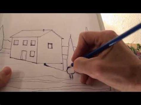 tipps fuer anfaenger der acrylmalerei  zeichnungen