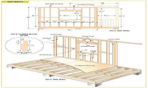 cabin floor plans free cabin floor plans free wood cabin plans free wood cabin floor plans mexzhouse com