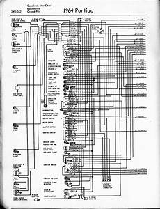 1966 Gmc Wiring Diagram Starting