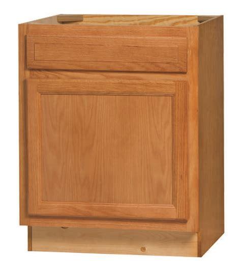 24 x 21 vanity cabinet kitchen kompact chadwood v24s 24 quot x 21 quot x 30 5 quot oak vanity