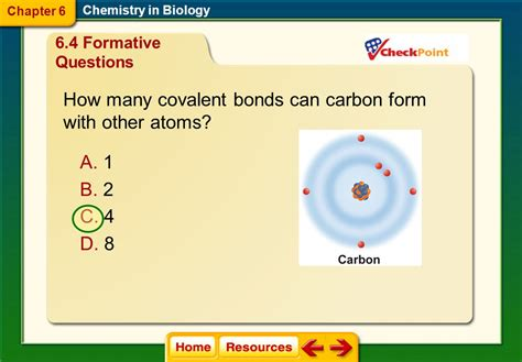how many bonds can phosphorus form chapter 6 chemistry in biology ppt video online download