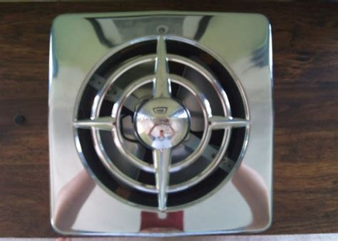 Wall Exhaust Fan For Kitchen Images, Where to Buy