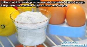 Bicarbonate De Soude Pour Le Linge : 10 astuces qui marchent pour supprimer les mauvaises odeurs du frigo cleaning tips baking ~ Dode.kayakingforconservation.com Idées de Décoration