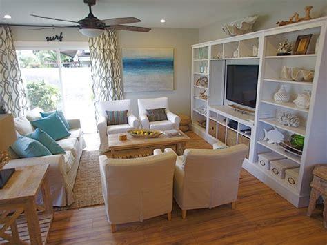 personal themed home decor interior