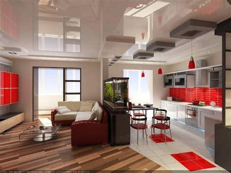 The Most Beautiful House Interior Design Ideas  Beautiful